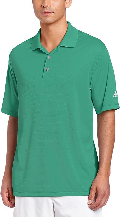 adidas golf shirt 88387