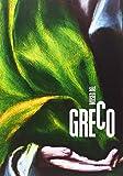 Museo Del Greco. Guía General