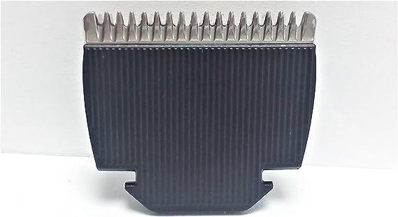 Nueva cortapelos cuchillas para Philips QT4013 QT4014 QT4015 ...