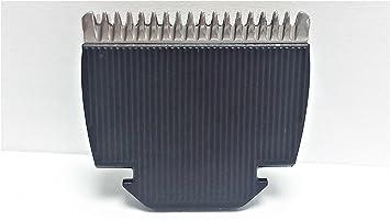 New HAIR CLIPPER COMB Blades For Philips 3000 Series QT4013 QT4014 QT4015  QT4014 42 QT4015 6f75233e7e4