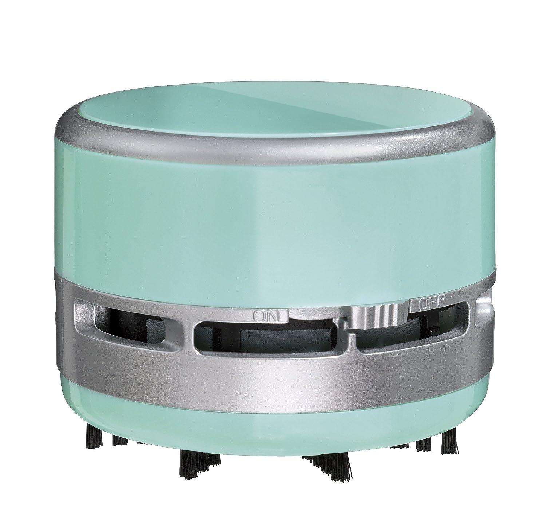 Robot aspirapolvere quale acquistare iwinuxfeed - Quale aspirapolvere ...