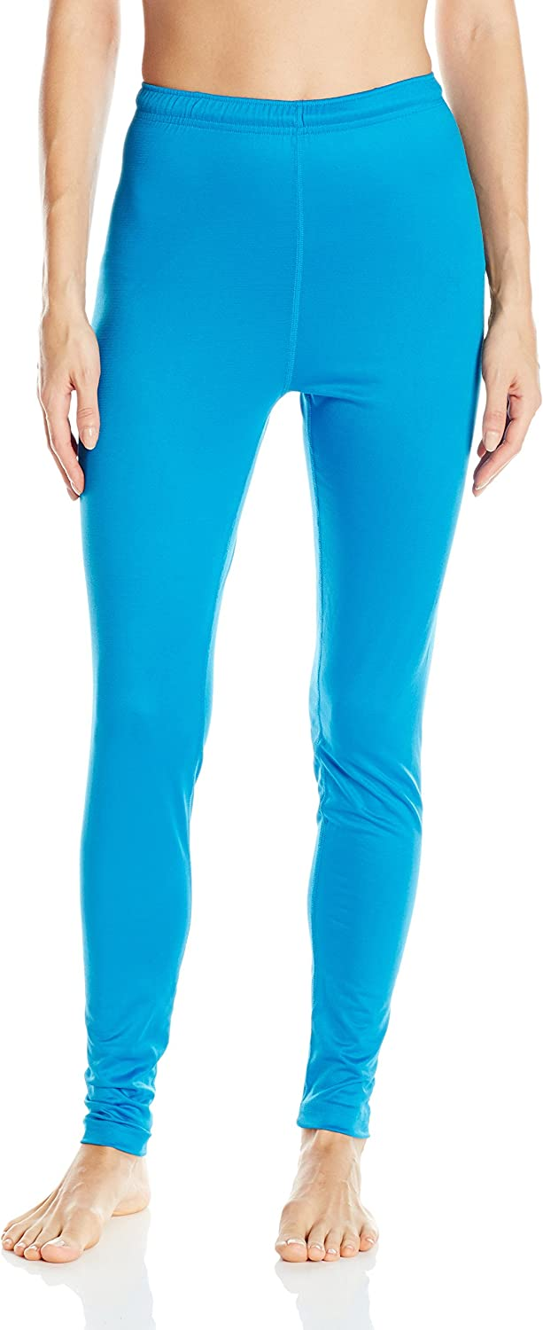 Duofold Womens Varitherm Pant