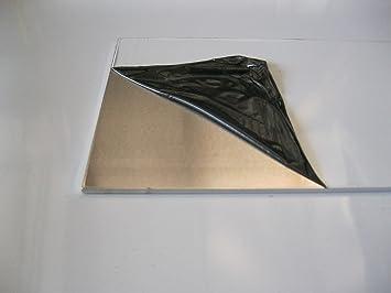 """.188 3//16/"""" Aluminum Sheet Plate 3003 12/"""" x 18/"""""""