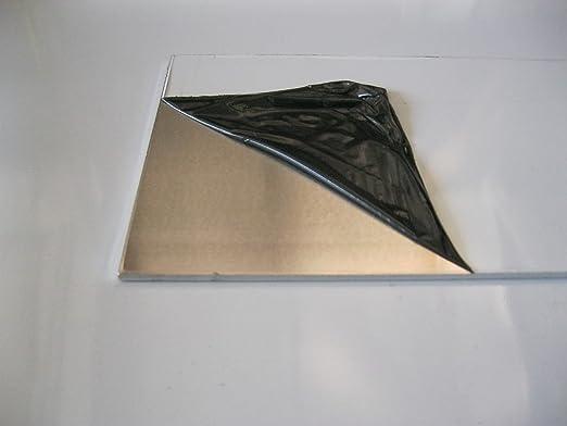 """ALUMINUM SHEET PLATE .188/"""" x 36/"""" x 48/"""" 5052-H32"""