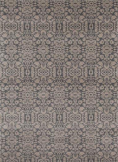 1404 Beige 7 10×10 2 Area Rug Carpet Large New