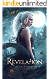 Revelation (League of Vampires Book 5)