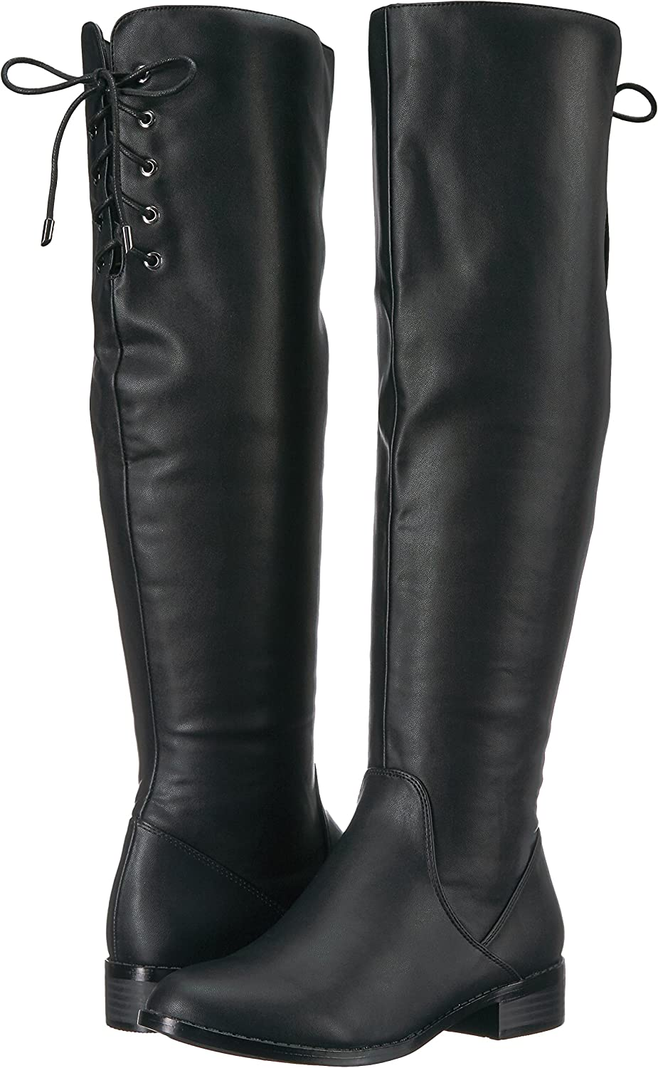 ALDO Womens Catera Slouch Boot