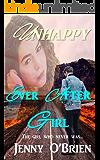 Unhappy Ever After Girl: Medical Romance Book Three (Irish Romance 3)