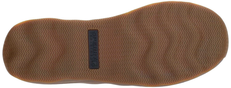 Sperry Top-Sider 11 Men's Outer Banks Sandale, Tan 2, 11 Top-Sider Medium US - 12c049
