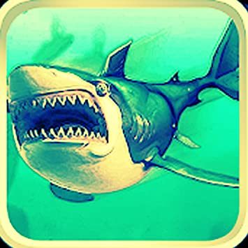 Amazon com: Hungry Shark Hero: Appstore for Android