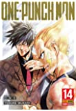 One-Punch Man - Volume 14