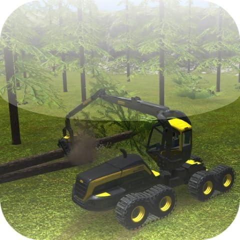 New Farm! - New Farm