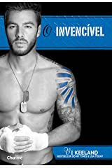 O Invencível (MMA Fighter Livro 2) eBook Kindle