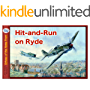 Hit-and-Run on Ryde: Four fast Fighter/Bombers attack (Echoes of the Home Front Book 21)