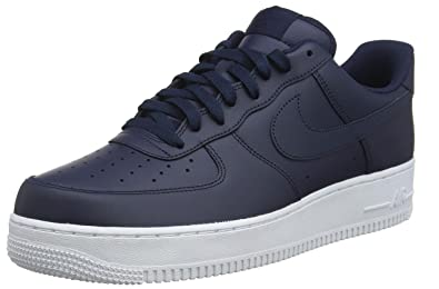a067973e00f Nike Air Force 1 07 315122111