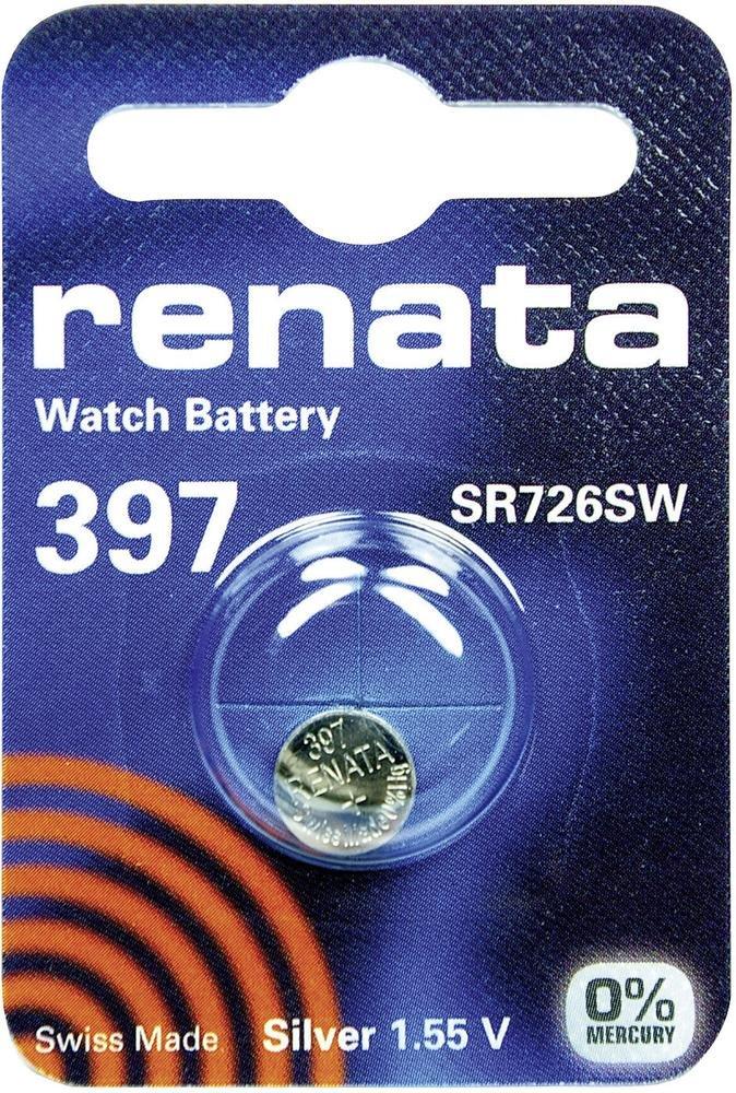 SR616SW Appareils Photo Cl/és de Voiture etc // iCHOOSE 321 Calculatrices Batterie de Pi/èces de Monnaie // Oxyde Dargent 1.55V // pour Les Montres Torches