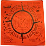 Survival Bandana by OEM