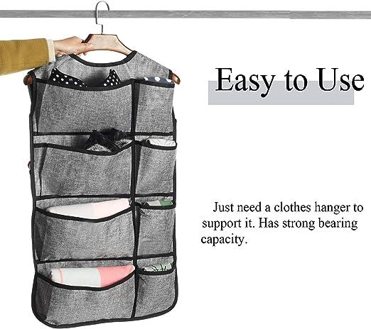 Haundry  product image 2