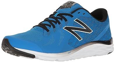 New Balance M790NW1 159160 60 Herren Sportschuhe   Running