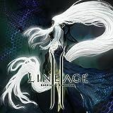 Lineage 2 - Goddess of Destruction