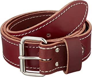 product image for Occidental Leather 5002 XXL 2-inch Leather Work Belt
