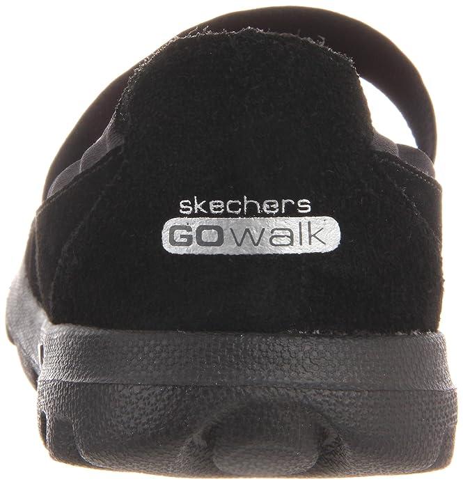 De Go Everyday Mujer Deporte Walk Para Skechers Zapatillas oBedCx