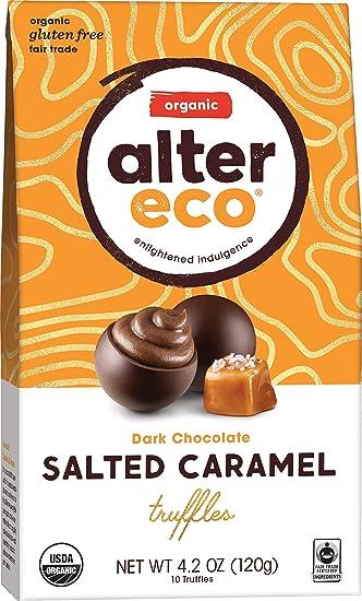 Carmel Candy Volume 2: Alter Ego (Carmel Candy Books)