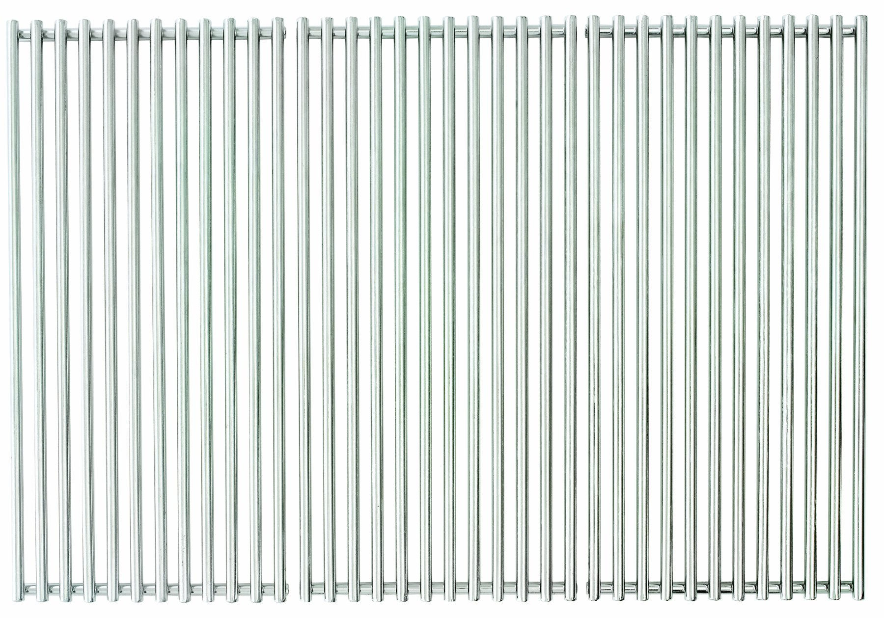 Broil King   Stainless Steel Cooking Grid for Broil King  , Broil-Mate and Sterling   grills