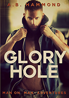 movie gay The hole the