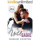 Until Sadie: Happily Ever Alpha World