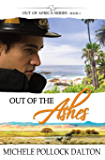 Out of the Ashes (Out of Africa Book 1)