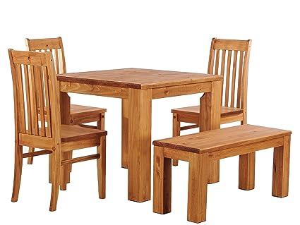 Tavoli Da Pranzo Classici : Brasilmöbel tavolo da pranzo classico sedie rio classico