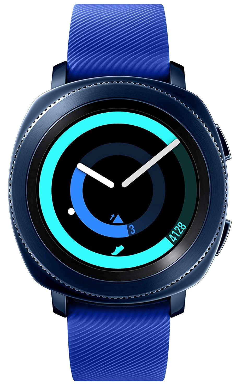 International Sport Gear IphoneBlue Smartwatch R600bluetoothcompatible With Version Sm Samsung UMVSzGqp