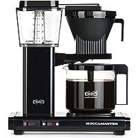 Moccamaster KBG 741 Filter Kaffeemaschine