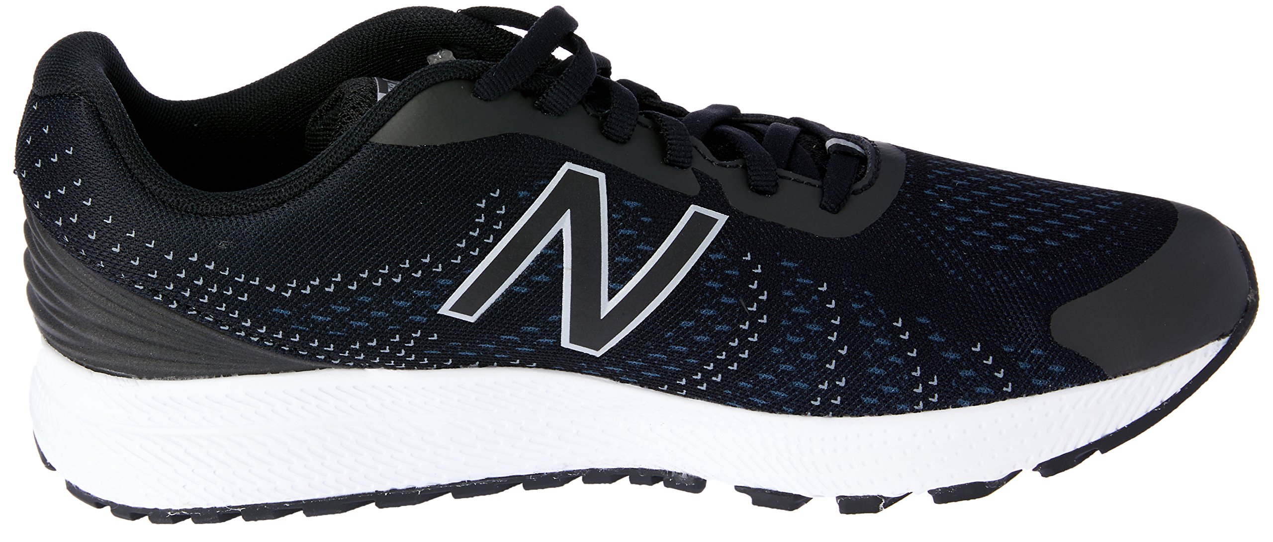 9d2fef595a81 New Balance Kids  Rush V3 Road-Running-Shoes