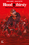 Bloodthirsty #1