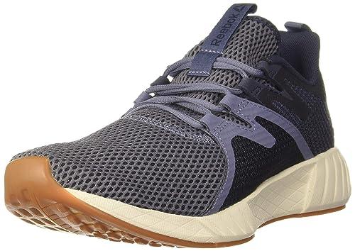 Buy Reebok Men's Fusium Run 2.0 Shoes