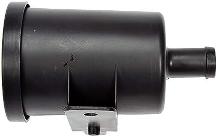 Fuel Vapor Leak Detection Pump Filter Dorman 310-260
