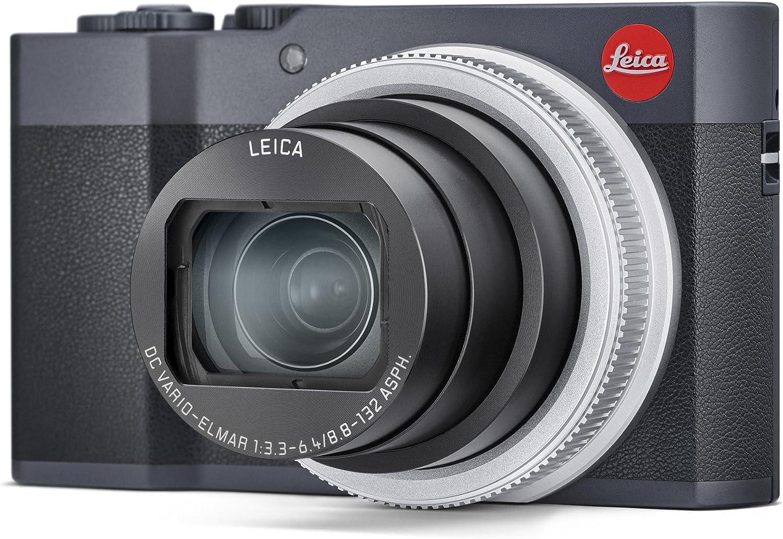 Leica C-Lux Cámara compacta 20,1 MP 1