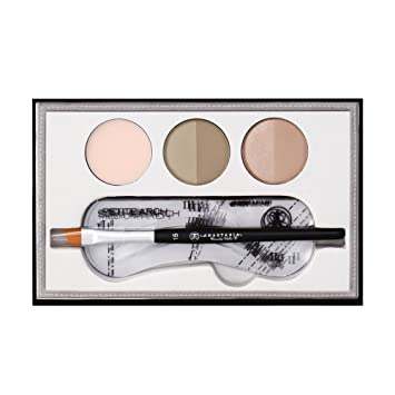 Amazon.com : Anastasia Beverly Hills - Beauty Express - Blonde ...