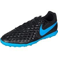Nike Legend 9 Club Tf Erkek Futbol Ayakkabısı