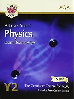 aqa physics ph1hp 17 january 2013 answer