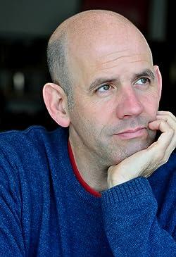 Amir Gutfreund