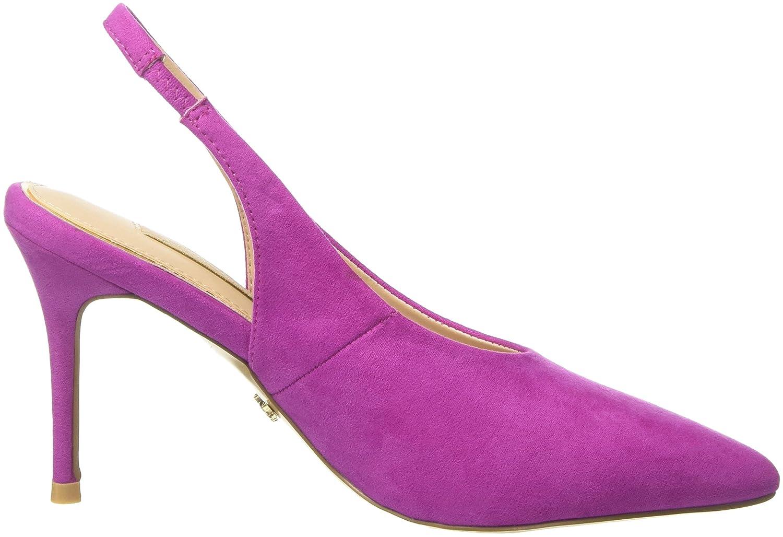 Primadonna 112110613mf, Scarpe con Cinturino Cinturino con alla Caviglia DonnaViola (Fucsia) c60a1c