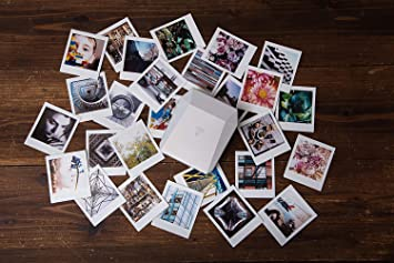 Fujifilm SP3 White product image 7