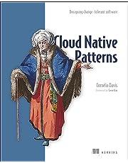 Cloud Native Designing Chp