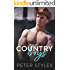 Country Boys: A Friends to Lovers Second Chance Gay Romance