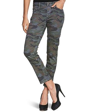 Esprit hose jeans
