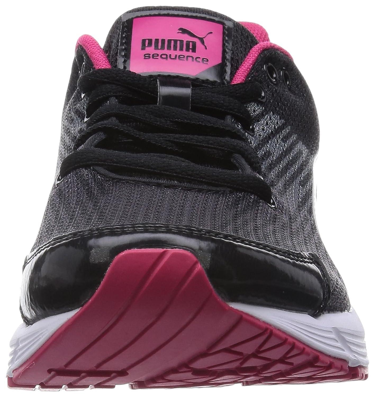 Puma Chaussures Femmes En Cours D'exécution En Inde 9THmmb