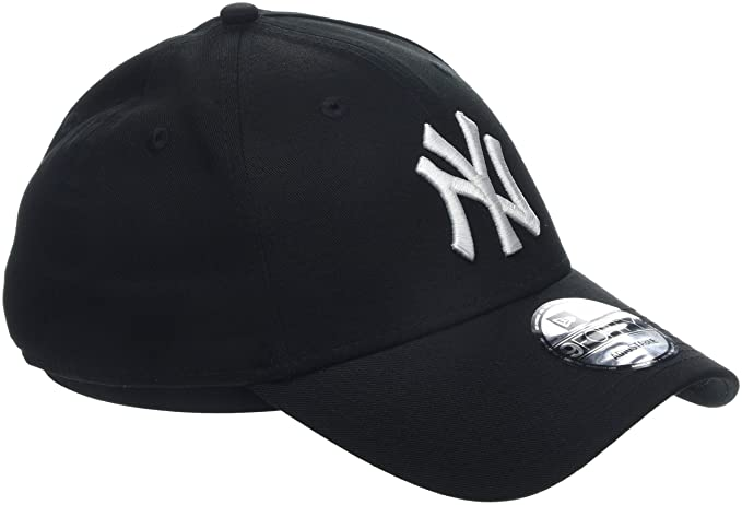 New Era League Basic 9Forty York Yankees 7aedd1ad7f11